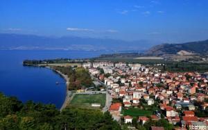 ohrid-lake5
