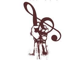 Μουσική βραδιά αφιερωμένη στο «Πολιτικό τραγούδι»